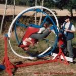 Astrotrainer