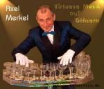 Axel Merkel