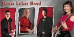 Ronja Lukas Band