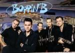 Boppin B.