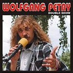 Wolfgang Petry Double