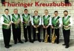 Thüringer Kreuzbuben