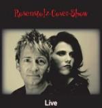 Rosenstolz Cover Show