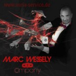 Marc Wessely & Campany