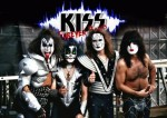 KISS Coverband