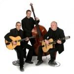 C. Gottwald Trio