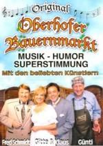 Original Oberhofer Bauernmarkt