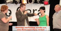 Lutz Piller