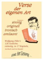 Wolfgang Piller