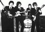 CT Beatles