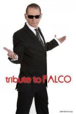 tribute to FALCO