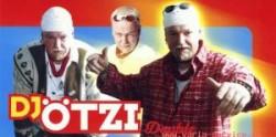 DJ Ötzi-Double