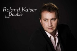 Roland Kaiser Double