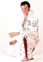 Elvis Double Show
